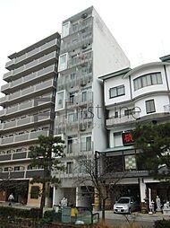 是空HORIKAWA[203号室]の外観