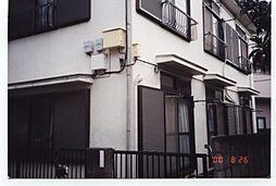 国分寺駅 3.2万円