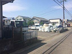 宮崎市赤江
