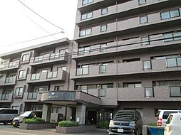 札幌市中央区南十条西12丁目