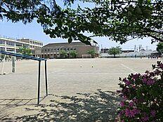 羽村市立富士見小学校 徒歩7分 511m