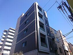 東十条駅 14.5万円