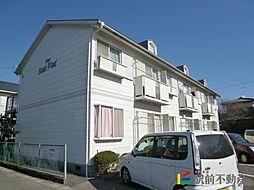 神埼駅 3.5万円