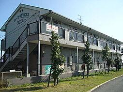 長門本山駅 2.8万円