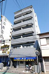 エステート企救[7階]の外観