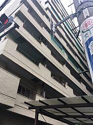 トーア錦糸町マンション[3階]の外観