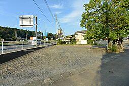 東茨城郡茨城町小鶴