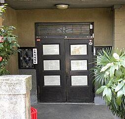 中野駅 2.5万円