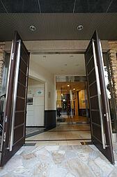 エステムコート博多駅前2セグティス[11階]の外観