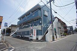高宮駅 2.6万円