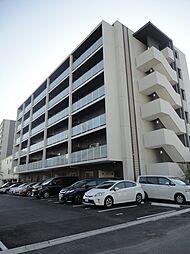 櫛原駅 5.3万円