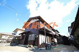 大泉駅 5.0万円