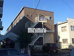 須ヶ口駅 2.2万円
