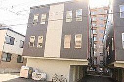 円山公園駅 4.7万円