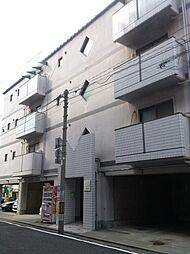 平和通一丁目駅 3.5万円