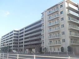 根岸駅 16.0万円