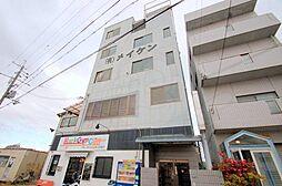 東淀川駅 1.5万円