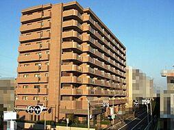 大和高田市幸町