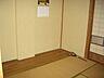 内装,3DK,面積44.71m2,賃料4.0万円,バス 成沢下車 徒歩6分,,茨城県日立市中成沢町3丁目6-21