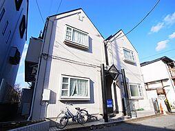 北柏駅 2.1万円