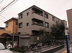 SAKUEI[2階]の外観