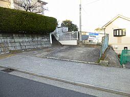 追浜駅 0.8万円