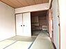 内装,3LDK,面積69.4m2,価格980万円,JR函館本線 南小樽駅 徒歩8分,,北海道小樽市若松2丁目