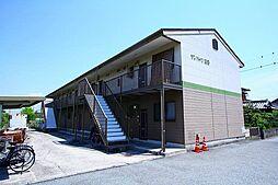 三潴駅 3.9万円