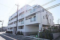 葛西駅 9.4万円