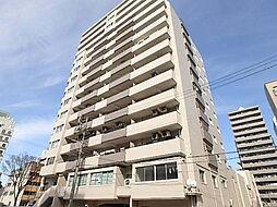 名古屋市中区富士見町