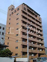NKオーシャンヒル[2階]の外観