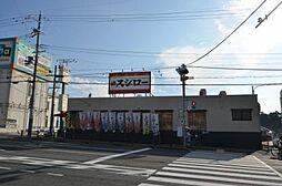 [一戸建] 兵庫県川西市西畦野2丁目 の賃貸【兵庫県 / 川西市】の外観