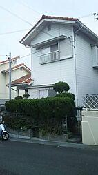 神戸市西区天が岡