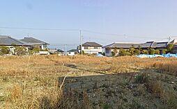 阪南市箱の浦
