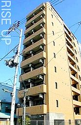 大阪市中央区大手通3丁目