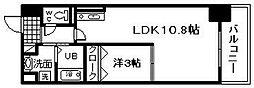 春木駅 6.5万円
