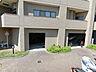 敷地内の駐輪場です。最新の空き状況はご確認ください。,3LDK,面積85.06m2,価格2,680万円,京急本線 京急田浦駅 徒歩11分,,神奈川県横須賀市船越町6丁目