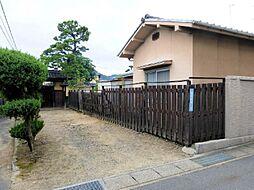 松山市道後緑台357番5