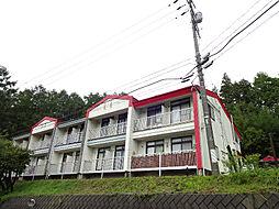 小諸駅 2.8万円