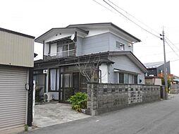 上飯島駅 1,448万円