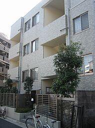 エスペランサ高井戸[101号室]の外観