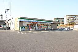 ファミリーマート宮津団地店 徒歩 約4分(約260m)