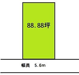 和歌山市太田