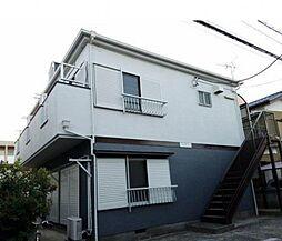 運河駅 1.6万円