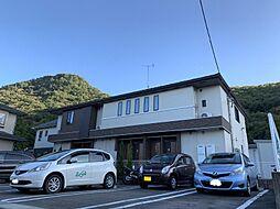 福島駅 6.0万円