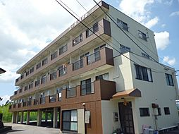 川合高岡駅 2.7万円
