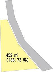 和歌山市園部・土地・28852