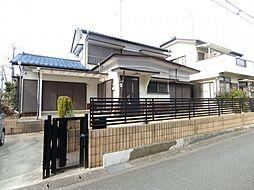 鴻巣駅 5.5万円
