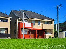 甘木駅 4.7万円