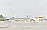 周辺,3DK,面積48.05m2,賃料3.2万円,JR東北本線 西那須野駅 徒歩19分,,栃木県那須塩原市下永田5丁目
